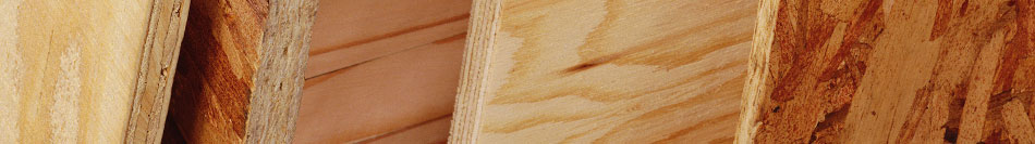Ply Performance Characteristics
