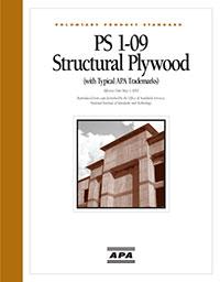 PS1-09
