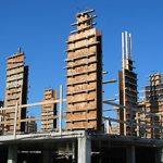 Concrete Forming