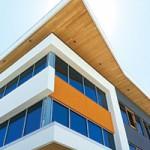 Kelowna Office Building